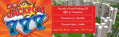 """https://flic.kr/p/GkhUqg 