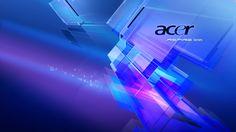 Acer HD Wallpapers, Free Wallpaper Downloads, Acer HD Desktop
