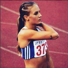 Champion, Running, Sports, Hs Sports, Keep Running, Why I Run, Sport