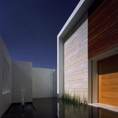 cube house - jalisco mexico - agraz architects - photo by mito covarrubias
