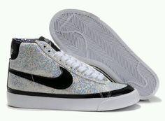 nike air max 90 bottes gris - http://www.nikeblazershoes.com/nike-blazer-low-lux-white-p-1.html ...