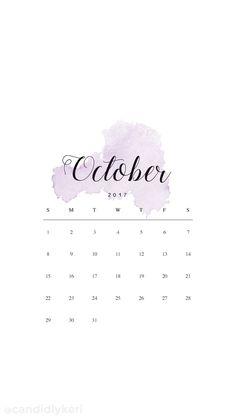 2017_October10M.jpg