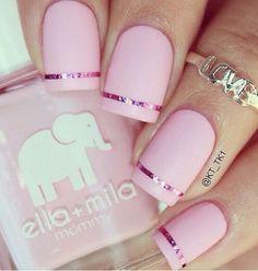 Image via We Heart It https://weheartit.com/entry/143305925/via/13802995 #amazing #elephant #polished #sweet #tumblr #ella+mila