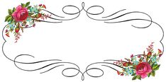 Free Vintage Calligraphy Banner by FPTFY 2  http://www.freeprettythingsforyou.com/2012/06/4-free-vintage-shabby-banners/#