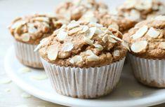 Healthy Sweets, Breakfast, Food, Morning Coffee, Clean Eating Sweets, Meals, Morning Breakfast, Healthy Snack Foods
