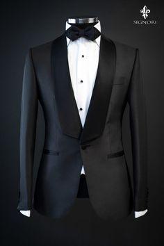 Groom Tuxedo Wedding, Wedding Dress Men, Wedding Men, Wedding Suits, Wedding Tuxedos, Formal Attire For Men, Dress Suits For Men, Formal Suits, Classy Suits