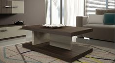 DIAS LAKA Dining Bench, Table, Furniture, Home Decor, Decoration Home, Table Bench, Room Decor, Tables, Home Furnishings