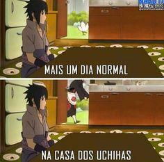 Find and save brasil Memes Naruto Uzumaki Shippuden, Naruto Sasuke Sakura, Itachi Uchiha, Anime Naruto, Anime Meme, Otaku Anime, Art Vampire, Vampire Knight, Akatsuki