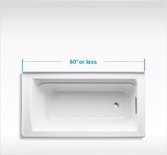 small drop in bathtubs - Google Search