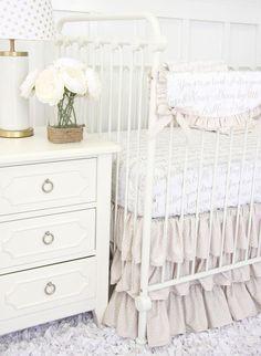 baby bedding sets girls - 4764eddce90d5fe2836956fba72a2bc1
