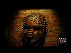 Behind the wall - YouTube