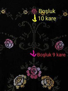İsim: FB_IMG_1487592524485.jpg Görüntüleme: 30818 Büyüklük: 31.5 KB (Kilobyte)