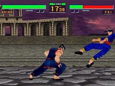 Free Fight Games and other Popular Games Online! Fighting Games, Online Games, Akira, Popular, Baseball Cards, Website, Sports, Free, Hs Sports
