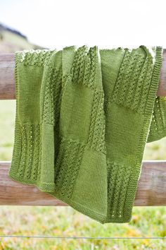 Hey, I found this really awesome Etsy listing at http://www.etsy.com/listing/70337595/snuggle-time-baby-blanket-pdf-knitting