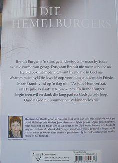 hemelburgers_agter.jpg (461×634)