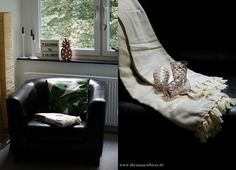 #interiorinspo - Elmas Home - The Nina Edition
