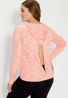 17 Cute Plus Size Workout Clothes To Feel Strong & Get Sweaty In