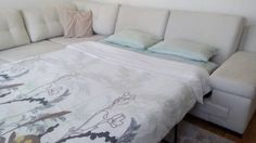 Apartment Central Sarajevo Sarajevo Located 1.3 km from Latin bridge, Apartment Central Sarajevo offers accommodation in Sarajevo. The air-conditioned unit is 1.5 km from Bascarsija Street.  The unit is equipped with a kitchen. A flat-screen TV is provided.  Sebilj Fountain is 1.