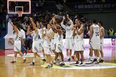 El análisis de Katsikaris: ¿Cómo se puede ganar a este Real Madrid? La pizarra  #baloncesto #basket #ligaendesa #nba #kiaenzona #realmadrid #katsikaris