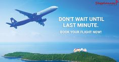 International flight tickets at low price from sky planners. We are leading Travel Company in delhi for flight tickets book for domestic and international sector. So, book your flight tickets now!! Book Flight Tickets, Cheap Flight Tickets, Air Tickets, Airline Tickets, Last Minute Flight Deals, Best Flight Deals, Book Cheap Flights, Find Cheap Flights, Air Flights