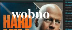 wobno – L'un des meilleurs sites de streaming gratuit sur vostfr, accessible à tous. Film Gratuit, Regarder Le Film, Film, Film Streaming, Film Streaming Gratuit, Tous Les Films