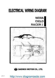 wiring diagram daewoo espero trusted wiring diagram maserati quattroporte engine diagram daewoo espero engine diagram trusted wiring diagram daewoo espero daewoo pinterest car interiors and cars daewoo