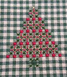 Resultado de imagem para chicken scratch embroidery patterns