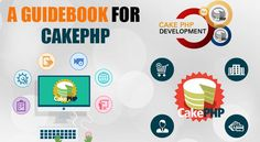 Wonderful CakePHP guidelines for newcomers and experts