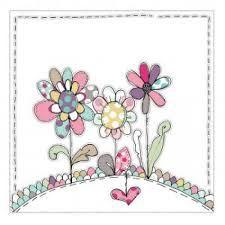 Google-kuvahaun tulos kohteessa http://justtherightgift.co.uk/uploads/products/152/3_flowers_and_heart_PE01.jpg
