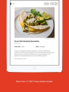 New york times cooking app apps pinterest cooking app nyt cooking recipes from the new york times par the new york times company forumfinder Image collections
