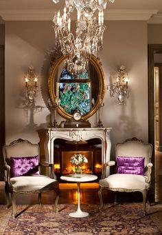 Eclectic Home Design, Pictures, Remodel, Decor and Ideas - page 160