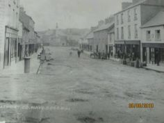 98902673de059 66 Best O'Malley Genealogy from Westport, Co. Mayo, Ireland images ...