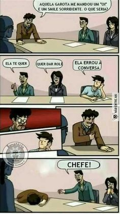 pegou pesado I Dont Know Anymore, I Don T Know, Fanny Photos, Kawaii Chan, Best Memes, Haha Funny, Funny Images, Jokes, Comic Strips