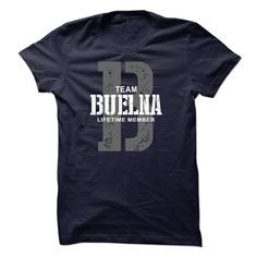 (Tshirt Discount) Buelna team lifetime member ST44 at Tshirt design Facebook Hoodies, Funny Tee Shirts