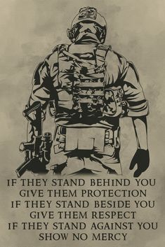 Military Quotes, Military Humor, Military Life, Military Art, Army Quotes, Dad Quotes, Wisdom Quotes, Life Quotes, Military Drawings