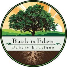 Back to Eden Bakery
