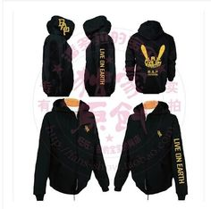 Find More Hoodies & Sweatshirts Information about B.A.P coat / 2014 live on earth in Seoul hoodie B.A.P long sleeved clothes  hoodies  man hoody fleece,High Quality hoodie leopard,China hoodies winter Suppliers, Cheap earth circle from Chun Chun clothing on Aliexpress.com