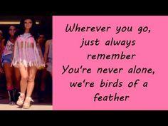 Cher Lloyd – Oath feat Becky G Never Alone, Cher Lloyd, Becky G, Always Remember, Music Videos, Singing, Lyrics, Song Lyrics, Music Lyrics