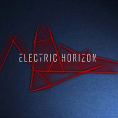 Kris Menace - Electric Horizon