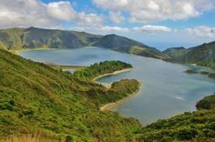 Fogo Lake Full Day UTV Tour  Our Buggy tour runs through a cluster of points of interest around one of the largest lakes in the Azores, Lagoa do Fogo, also known for its dense and lush endemic vegetation. Guests can also enjoy a stroll along the beach of Pópulo and Areal of Santa Bárbara.On this tour you will see Praia do Pópulo, Fábrica de Cerâmica Vieira, Lagoa do Fogo, Caldeira Velha, Areal de Santa Bárbara, Ribeira Grande, Restaurante O Esgalha, Caldeiras da Ribeira Grande...