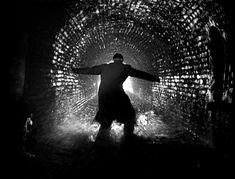 Still Casting Film Noir's Longest Shadow: The Third Man - Criminal Element Good Movies On Netflix, Man Movies, Netflix Netflix, Lauren Bacall, Cary Grant, Los Borgia, Gerard Philipe, Carol Reed, Fritz Lang