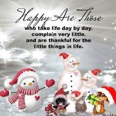 Christmas Morning Quotes, Christmas Card Sayings, Merry Christmas Quotes, Merry Christmas Greetings, Christmas Messages, Printable Christmas Cards, Christmas Wishes, Christmas Pictures, Christmas Time