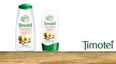 Dès son origine il y a 30 ans, la marque Timotei s'est donné pour mission de sélectionner les meilleurs ingrédients et de les combiner dans des soins efficaces pour les cheveux. Inspirés de la Nature, ses soins capillaires procurent des résultats incomparables.   http://www.betrousse.com/actualite/timotei-une-gamme-capillaire-complete-sans-parabens/1701