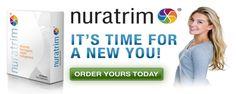 Nuratrim Glucomannan Supplement