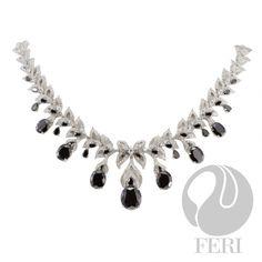 Global Wealth Trade Corporation - FERI Designer Lines Designer Wear, Luxury Designer, Designer Collection, Bridal Collection, New Opportunities, Ladies Boutique, Luxury Branding, Fragrance, Marketing Branding