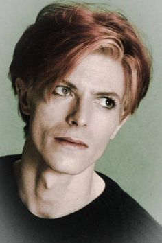 More Bowie stuff on my website ⚡️https://davidbowielyrics.co.uk/