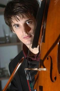2Cellos: An Interview with Stjepan Hauser and Luka Šulić | The Jam Cafe - Keeping Michael's Legacy Alive
