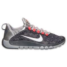 Madrid Zapatillas Nike Free Trainer 5 0 V5 TB Camo Hombre Fresco Gris Negro Infrarrojos PlatauqSYp4 le permite lo usa para encontrar la ciudad en la primavera