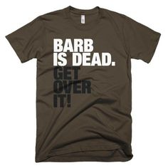 Best Labrador Dad Ever Dog Lover Gift T-shirt Dog Lover Gifts, Dog Lovers, Stranger Things Shirt, Dad To Be Shirts, Wardrobe Staples, Fabric Weights, Yorkie, Labrador, Dads
