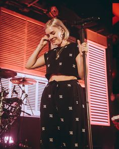 💕 Miss my girl Annemarie🥺love she more then world💗 annemarie annemarieiamf_ annemariebörlind annemariefriends annemarieiam annemarieedit fanpage annemarienicholson Anne Marie Duff, Anne Maria, Bad Girlfriend, Dance Fashion, Celebs, Celebrities, My Girl, Outfit Of The Day, Love Her